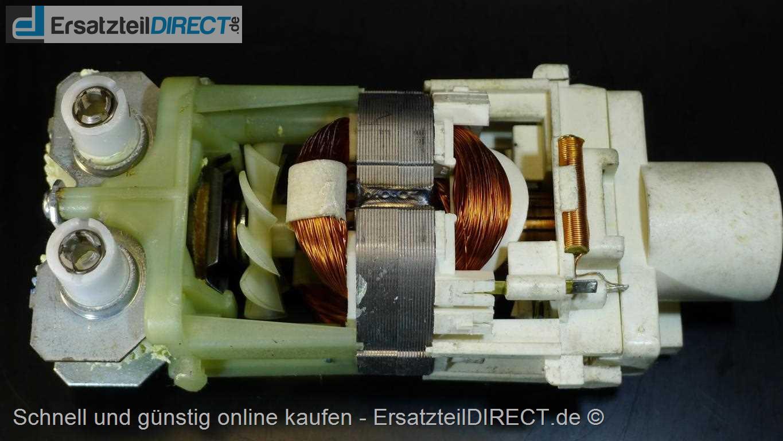 Krups Handrührer Motor für 3 Mix 7000 (F608) >1308 AS-B493