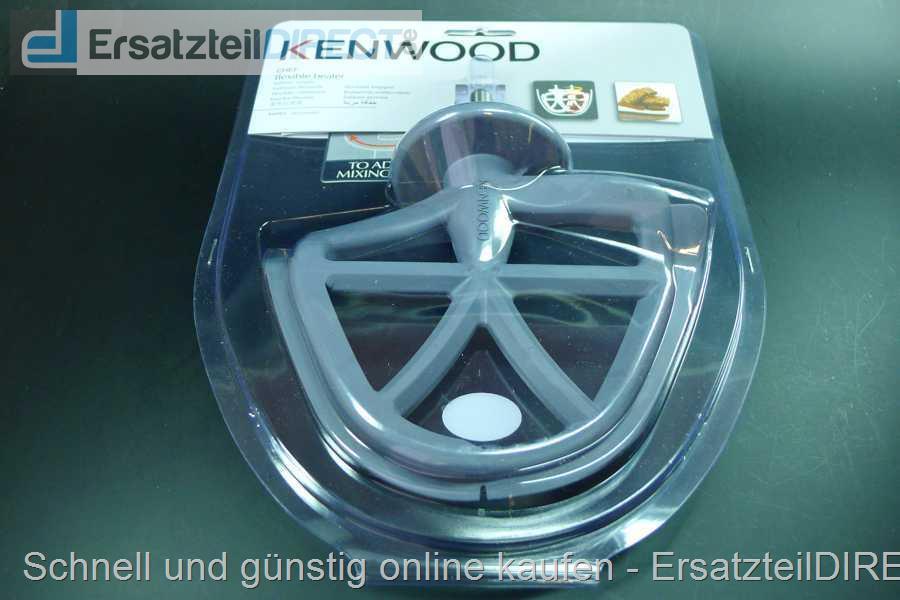 Kenwood Küchenmaschine Rührbesen flexibel CHEF # AW44001001 ...