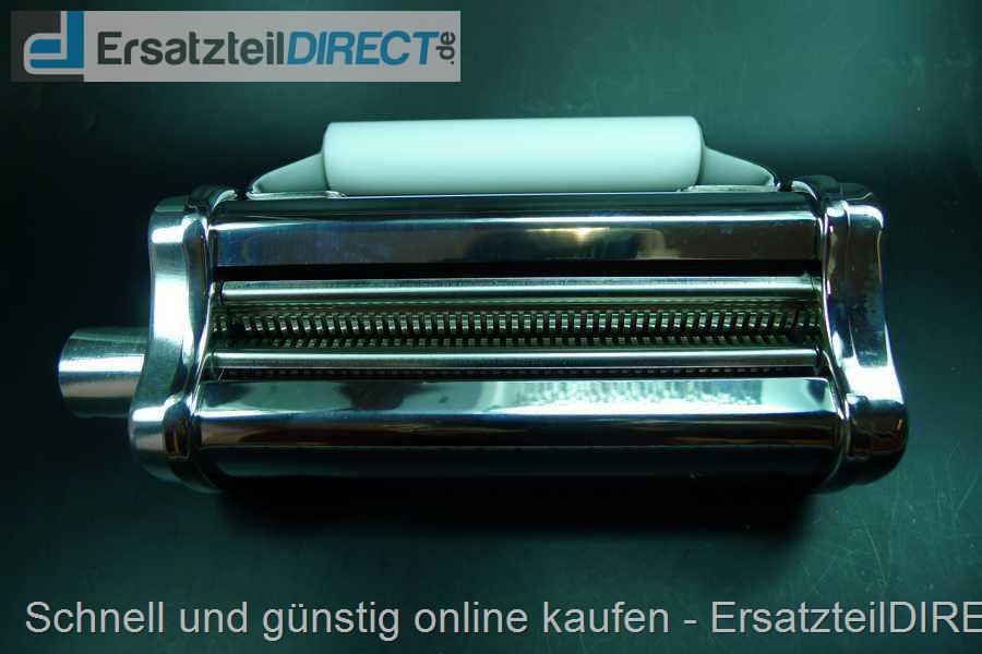 kenwood pastaschneidaufsatz trenette f chef major awat973a01 billig. Black Bedroom Furniture Sets. Home Design Ideas
