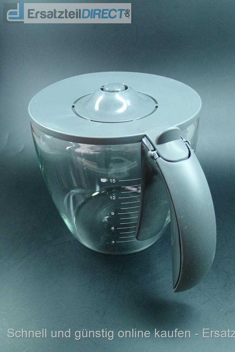bosch kaffeemaschine glaskanne bsh 647066 bsh 647066 billig kaufen g nstig. Black Bedroom Furniture Sets. Home Design Ideas