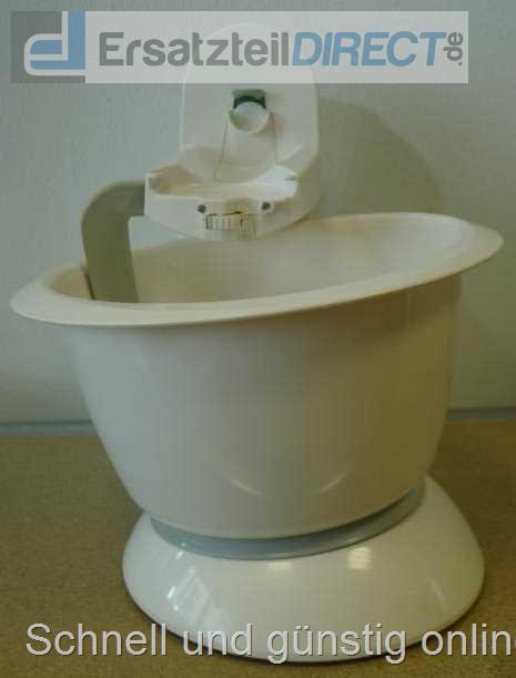 krups handmixer sch ssel antrieb f r 3 mix 8008 f5247010 billig kaufen. Black Bedroom Furniture Sets. Home Design Ideas