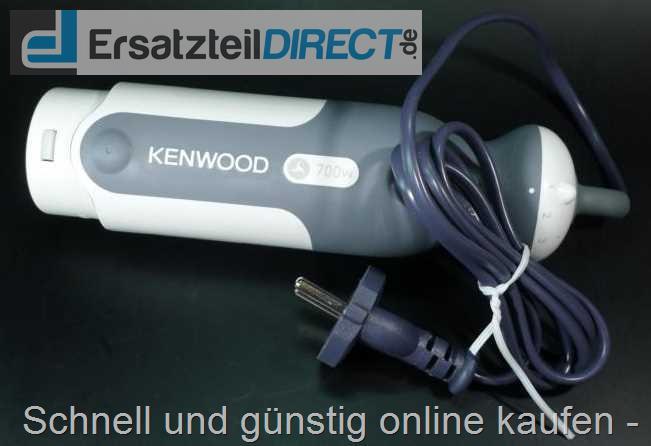 kenwood stabmixer motorgruppe hb 724 710 711 723 kw712994 billig kaufen. Black Bedroom Furniture Sets. Home Design Ideas