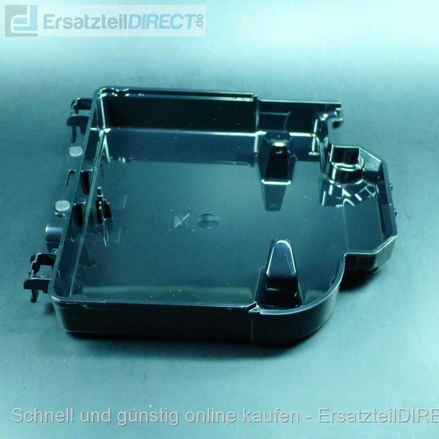 krups nespresso schublade zu xn8101 xn8105 xn8109 ms 0076676 billig kaufen. Black Bedroom Furniture Sets. Home Design Ideas