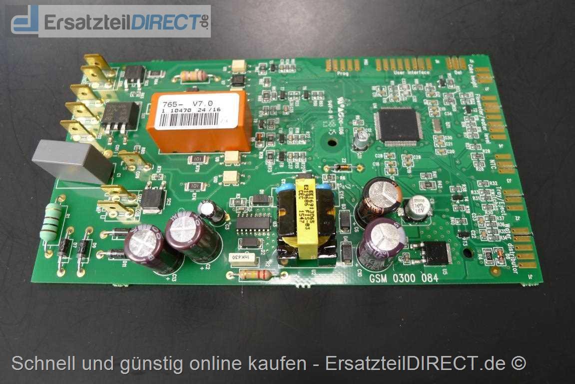 Atemberaubend Leiterplatte Online Entwerfen Ideen - Elektrische ...