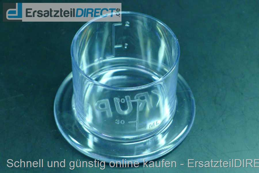 Krups Küchenmaschine Dosierverschluß für KA940E MS-5990417