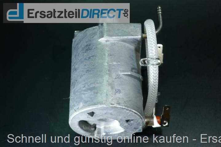 krups dolce gusto heizung f kp1208 kp1201 kp1205 ms 623475 billig kaufen. Black Bedroom Furniture Sets. Home Design Ideas