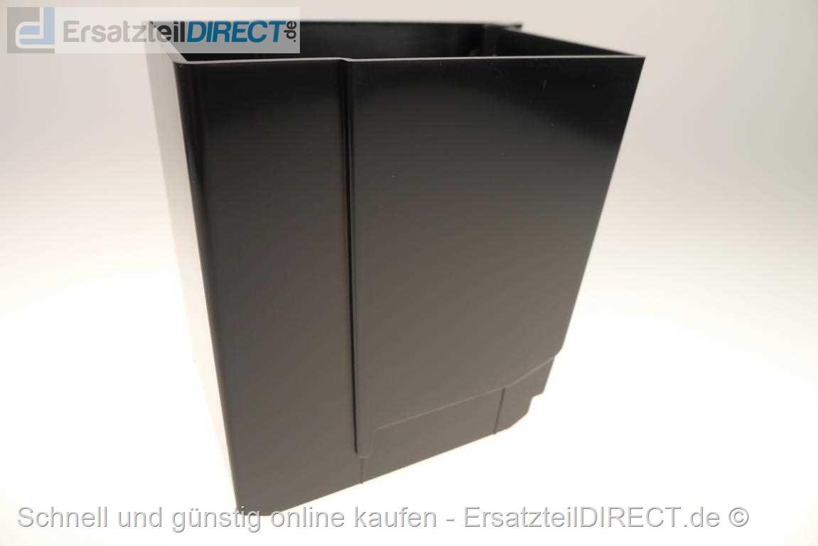 krups kapselbeh lter f r expert xn6018 xn6008 ms 624166 billig kaufen. Black Bedroom Furniture Sets. Home Design Ideas