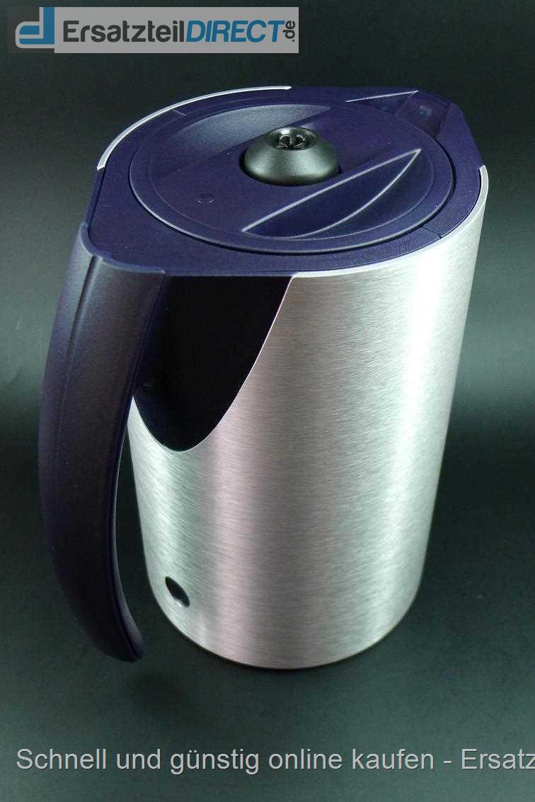 siemens kaffeemaschine thermoskanne 264701 tz91100 siemens. Black Bedroom Furniture Sets. Home Design Ideas
