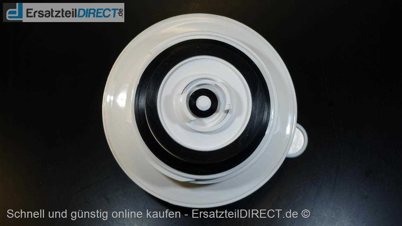 rowenta kaffeemaschine deckel f r ct3811 ss 201916. Black Bedroom Furniture Sets. Home Design Ideas