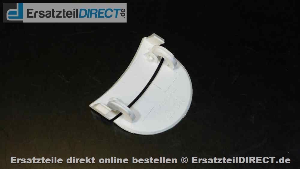 krups wasserkocher deckel f r bw2441 ss 202459. Black Bedroom Furniture Sets. Home Design Ideas