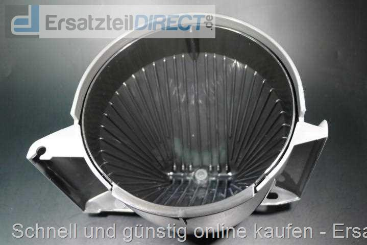 rowenta kaffeemaschine filter f r ct278 ss 989217. Black Bedroom Furniture Sets. Home Design Ideas