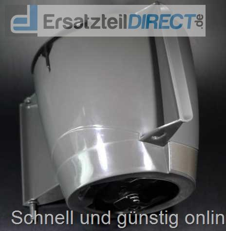 Rowenta Kaffeemaschine Filter für CT278 SS-989217