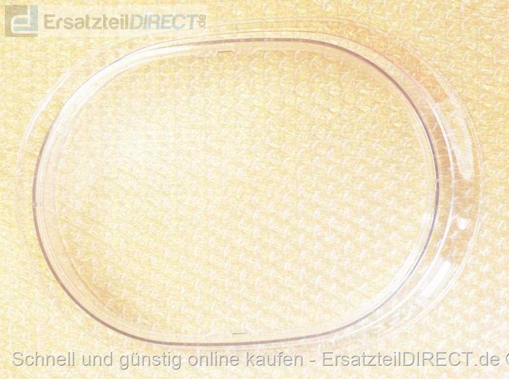 /2014/d/éflecteurs de Vent MCPerformance d/éflecteurs dw639/Vito Viano 2003/