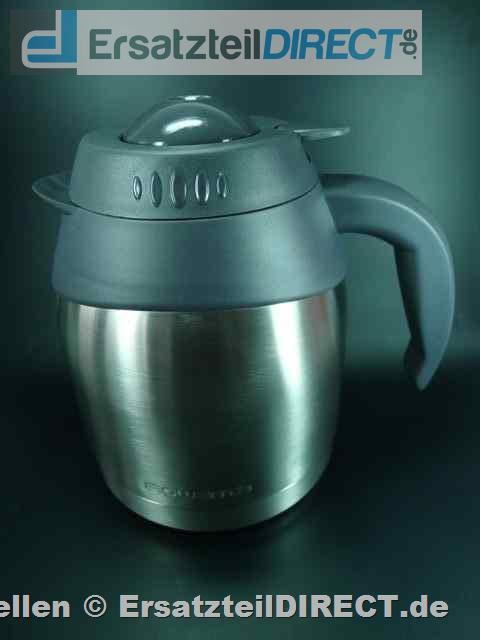 rowenta kaffeemaschine thermoskanne zu ct278 ct273 zi278 billig kaufen. Black Bedroom Furniture Sets. Home Design Ideas
