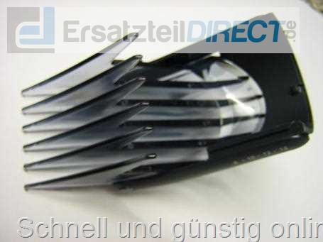 philips gr kammaufsatz haarschneider hq c688 c644 252370 420303574070. Black Bedroom Furniture Sets. Home Design Ideas