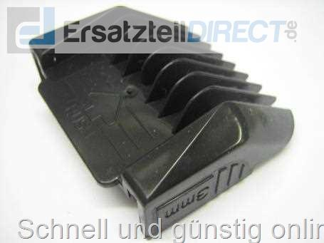 remington kamm ersatzkamm f r hc710 5810 3mm comb kamm hc710 3mm billig. Black Bedroom Furniture Sets. Home Design Ideas