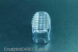 Carrera Kamm / Kammaufsatz 2532.02 für Ladyshave