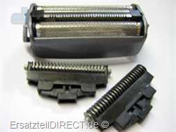Grundig Kombipack MSR58 -MS5840 MS7040 MS4020 6040