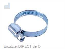Universal Schlauchschelle 25mm - 40mm