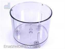 Bosch Mixbecher BL4544 BP4515 MFQ36450 MSM6500 MQ6