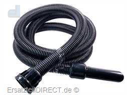 Staubsauger Ersatzschlauch NVR200 2.5m