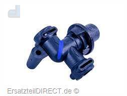 Bosch Kaffeemaschinen Ventil CA7500 TCA5201 TCA670