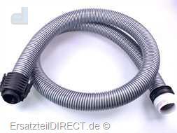 Bosch Staubsauger Saugschlauch für BSM1800 BSN1600