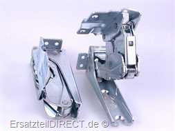 Siemens Bosch Neff Kühlschrank Scharnier 2er Pack