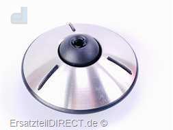 Bosch Kaffeemaschine Thermoskanne Deckel Solitaire
