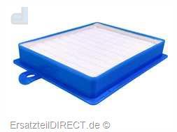 Staubsauger Hepa-Filter für 900273672 - 903152186