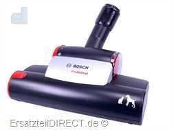 Bosch Staubsauger Turbobürste BGB8M BGL8ZOO BSGL5Z
