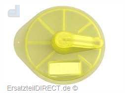 Reinigungsdisc für Tassimo T20 T40 T65 T85 TA1000