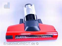 Bosch Hand Staubsauger Turbobürste - BCH65 BCH6PET
