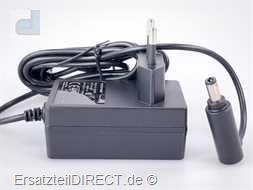 Staubsauger Ladegerät für SV03 SV05 SV06 SV10 DC62