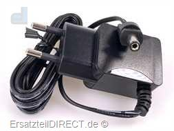 Bosch Akkusager Ladegerät - BKS4043 BKS4053 ES4413
