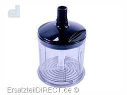 Bosch Zerkleinerer MFQ4780 MFQ48852 MSM67140 67165