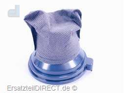 Bosch Akkuhandsauger Filter für BBHMOVE