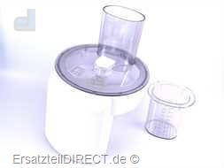 Bosch Schnitzlergehäuse MUM50149 MUM5210 -MUM58259