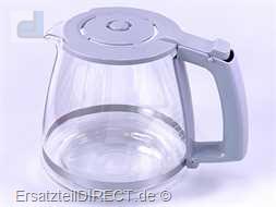 Bosch Kaffeekanne für TKA3A011 TKA3A031 TKA3A034