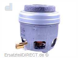 Bosch Staubsauger Motor BGL32000 BGS31800 BGS42210