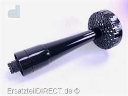 Bosch Stabmixer Mixstab Stampfer MSM87145 MSM88195