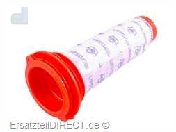 Bosch Akkustaubsauger Filter BCH65 BCH6PET BCH6ZOO