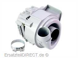 Bosch Spülmaschinen Umwälzpumpe + Heizung S41N5