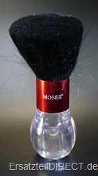 Moser Wahl Nackenpinsel 0092