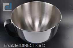 Bodum Küchenmaschinen Schüssel Griff schwarz 11381