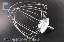 Bodum Küchenmaschine Schwingbesen zu Type 11381