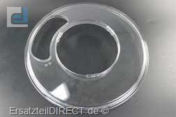 Bodum Küchenmaschine Spritzschutz Deckel Typ 11381