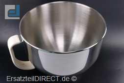 Bodum Küchenmaschinen Schüssel Griff creme 11381