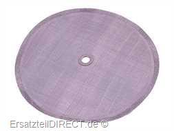 Bodum Kaffeebereiter Filtersieb 0.35L