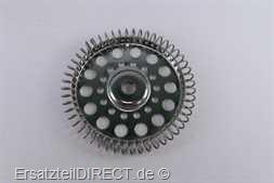 Bodum Kaffeebereiter Spiralplatte 0.35L